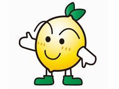 レモンの<br>リフォーム